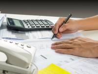 Pay-out, ¿cuánto dividendo reparte una empresa?