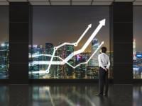 Los PMI, o cómo medir el sentimiento empresarial