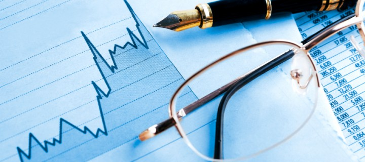 Fondos Indexados: Una herramienta para la inversión pasiva