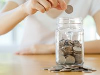 ¿Seguro que sabes cómo funcionan realmente los depósitos bancarios?