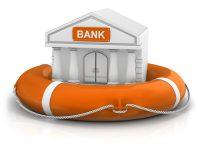 El MUS: ¿Se acabó socializar pérdidas de la banca?