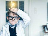 ¿La innovación sale tan cara como parece, o es un chollo a largo plazo?