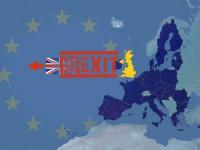 Brexit, el Reino Unido piensa en abandonar la U.E.