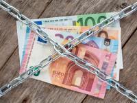 CDS, un seguro de impagos a lo grande