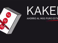 ¿Cómo organizar tu economía con el Kakebo? [Infografía]