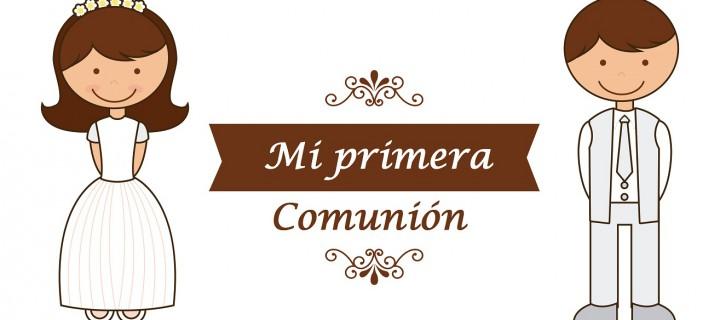 cuánto nos gastamos los españoles en celebrar la primera comunión