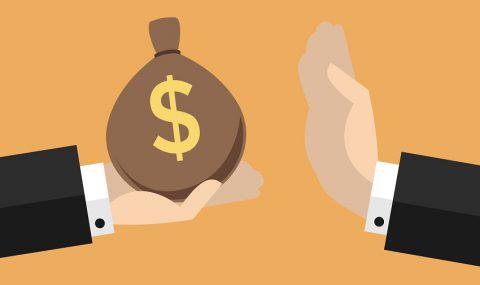 ¿Qué son los depósitos financieros vinculados?