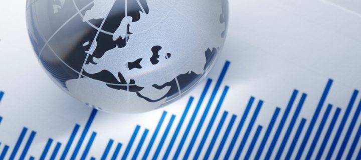 MSCI World Index, una referencia para todo inversor