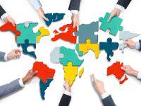 La OMC, organizando el comercio internacional