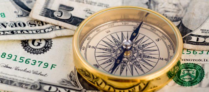¿Cómo se calcula el Indicador de Confianza de los Consumidores?