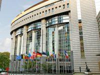 La Eurocámara o Parlamento Europeo
