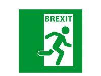Las 5 preguntas que te estás haciendo sobre el impacto económico del Brexit