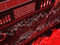 Noviembre comienza poniendo en peligro los 9.000 puntos del Ibex