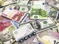 ¿Cómo tributan los dividendos de acciones extranjeras según el país de origen?