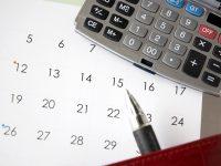 Dollar Cost Averaging: la inversión extendida en el tiempo
