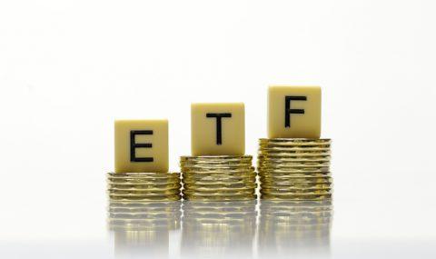 Tres cosas que debes saber sobre ETFs