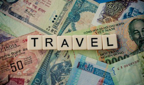¿A qué países debes ir de vacaciones si quieres ahorrar con el tipo de cambio?