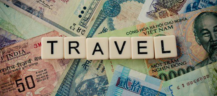 A qué países debes ir de vacaciones si quieres ahorrar con el tipo de cambio?  | El blog de SelfBank by Singular Bank