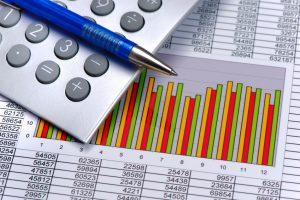 cálculo compra de acciones