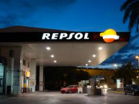 Cómo cobrar el dividendo flexible de Repsol