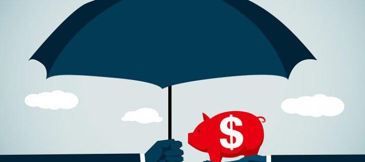 ¿Qué es un seguro de renta vitalicia?