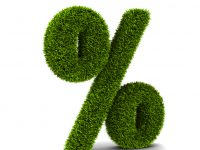 Ecotasa, el impuesto ecológico que encarece un poquito nuestras vacaciones