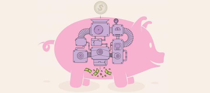 ¿Qué comisiones tienen los fondos de inversión y cómo se aplican?