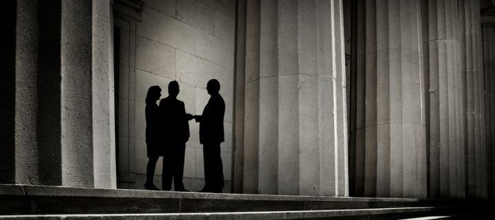 El Club Bilderberg: moviendo los hilos del mundo