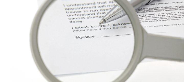 La normativa Mifid y cómo afecta al inversor minorista