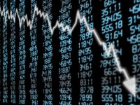 La maldición de agosto en Bolsa ¿Por qué es temido este mes?