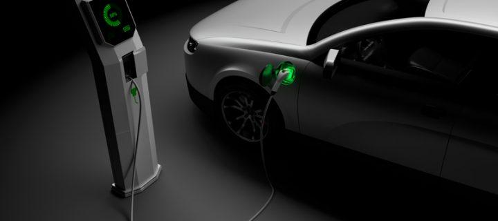 Ahorrando con el coche: ¿gasolina, diésel, gas, híbrido o eléctrico?
