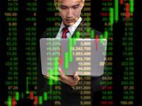 Batir al mercado, el objetivo de muchos inversores
