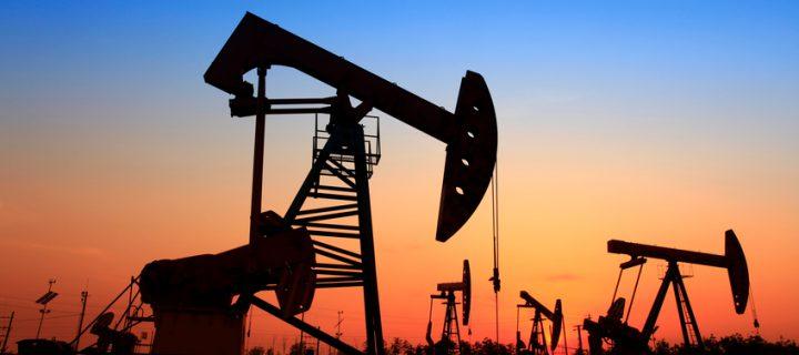 ¿Ha llegado el momento de invertir en materias primas?
