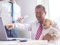 ¿El buen inversor nace o se hace? Experiencias exitosas del mundo de la Bolsa