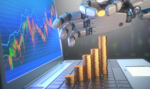 Roboadvisors, ¿tu asesor financiero será una máquina?