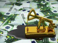 ¿Es bueno que el petróleo suba? Efectos de la escalada del crudo sobre el crecimiento global