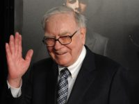 Aprendiendo de los mejores inversores de la historia: Warren Buffett