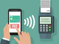 Pagar con el móvil: Apple Pay, Samsung Pay y las wallets de bancos y operadoras