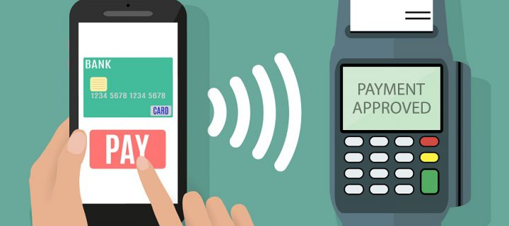 Pagar con el móvil: Apple Pay, Samsung Pay y las wallets de bancos y operadoras