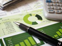 Enterprise value: cuando el tamaño de la deuda sí importa