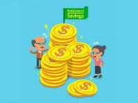 ¿Cómo puedo cobrar la pensión máxima cuando me jubile?