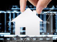 Fondos de Inversión Inmobiliarios, riesgos y ventajas