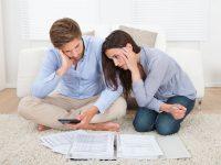 ¿Cuándo merece la pena contratar un plan de pensiones?