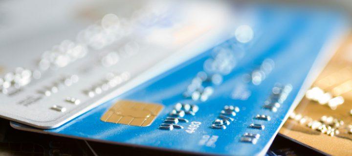 Las 3 formas de financiar una compra con tarjeta de crédito