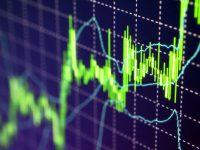 El Ibex mantiene su evolución al alza tras la reunión del BCE