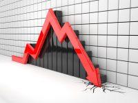 Pérdidas del 1% en el Ibex para acabar la semana