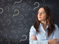 Las 6 preguntas que debes conocer sobre la jubilación