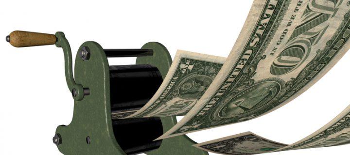 El Ibex cierra con subidas cercanas al 1% a la espera de la Reunión de la Fed