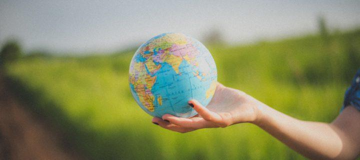 La diversificación geográfica. Herramientas para ser un inversor global