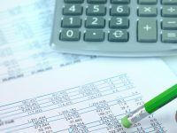 El patrimonio neto: una medida fundamental para los accionistas